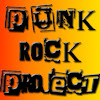 PunkRockProjectBDX