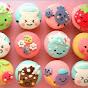 Cupcake .nl