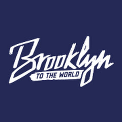 Brooklyn to the World