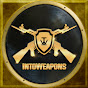 IntoWeapons
