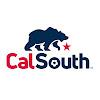 Cal South Soccer