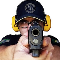 Éder Santos - Segurança Privada