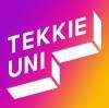 Tekkie Uni - המרכז לפיתוח מנהיגות טכנולוגית
