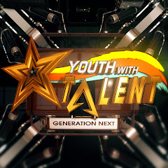 Youth With Talent Net Worth