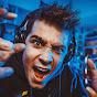 reZi - Born To Be a Gamer ciekawostki