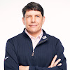 Joe Rocha Golf