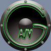 Greenband AV