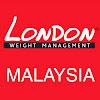 London Weight Management Malaysia