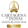 Cartagena de Indias Convention Bureau