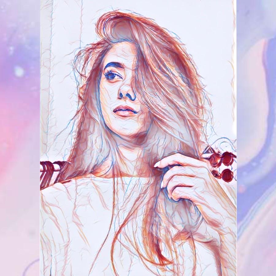 Natalia Nicole - YouTube