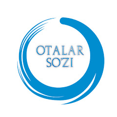 Otalar So'zi