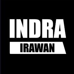 Indra Irawan Net Worth