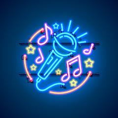 Music NCS YouTube Stats, Channel Statistics & Analytics