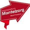 Kennisplatform Mantelzorg West-Friesland