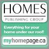 Homes Publishing