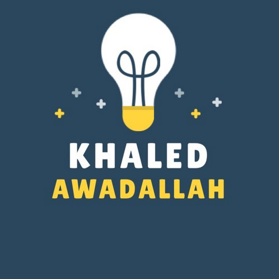 khaled Awadallah - YouTube