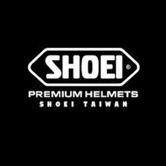 SHOEI Taiwan