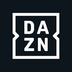 Wie viel verdient DAZN_DE?