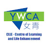 YWCA CLLE
