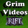 GrimGaming Rift