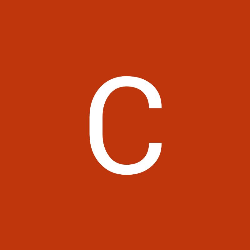 Claudia Palomo