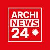 Archinews24