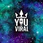 YouViral