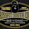 CrossFitSouthCobb
