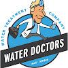 Water Doctors MN