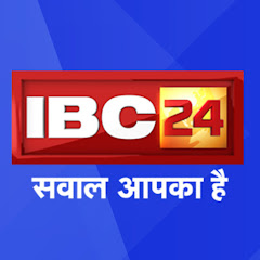 IBC24 Net Worth