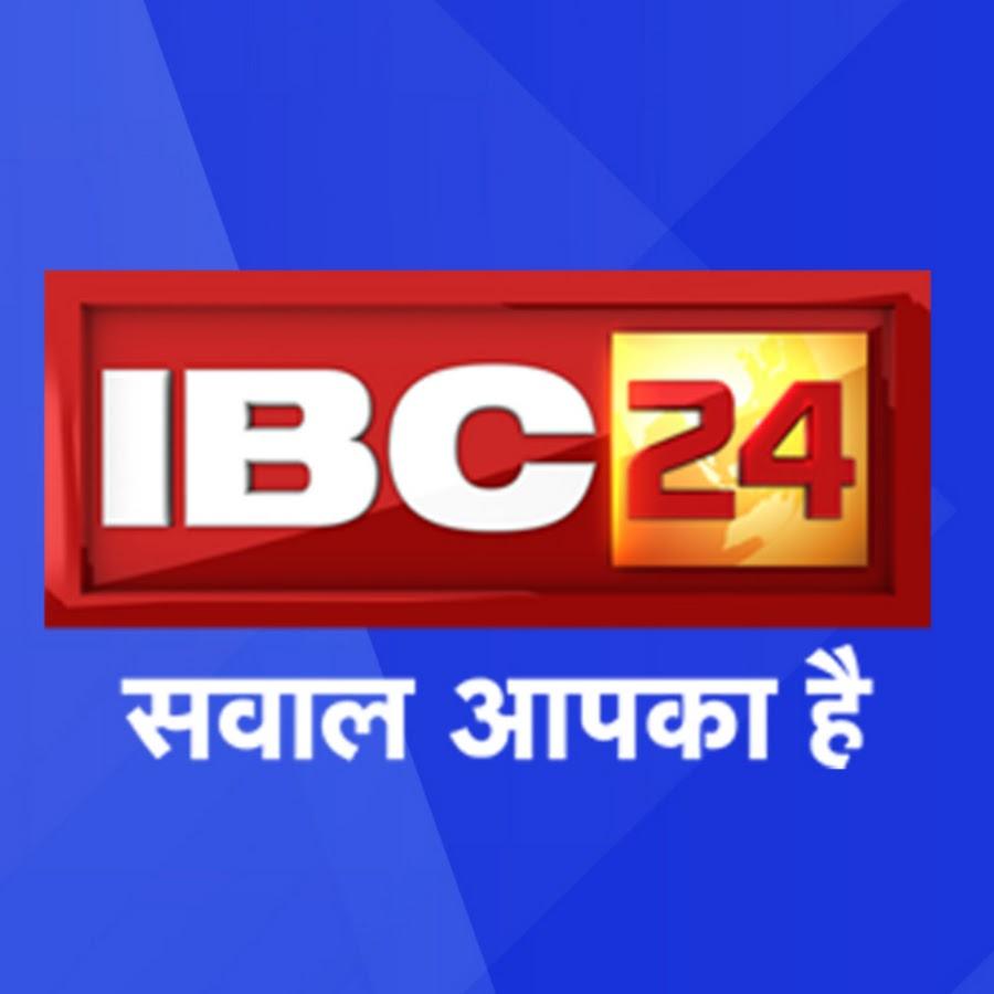 IBC24 - YouTube