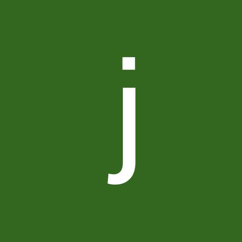 jean mendez