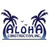 Aloha Construction