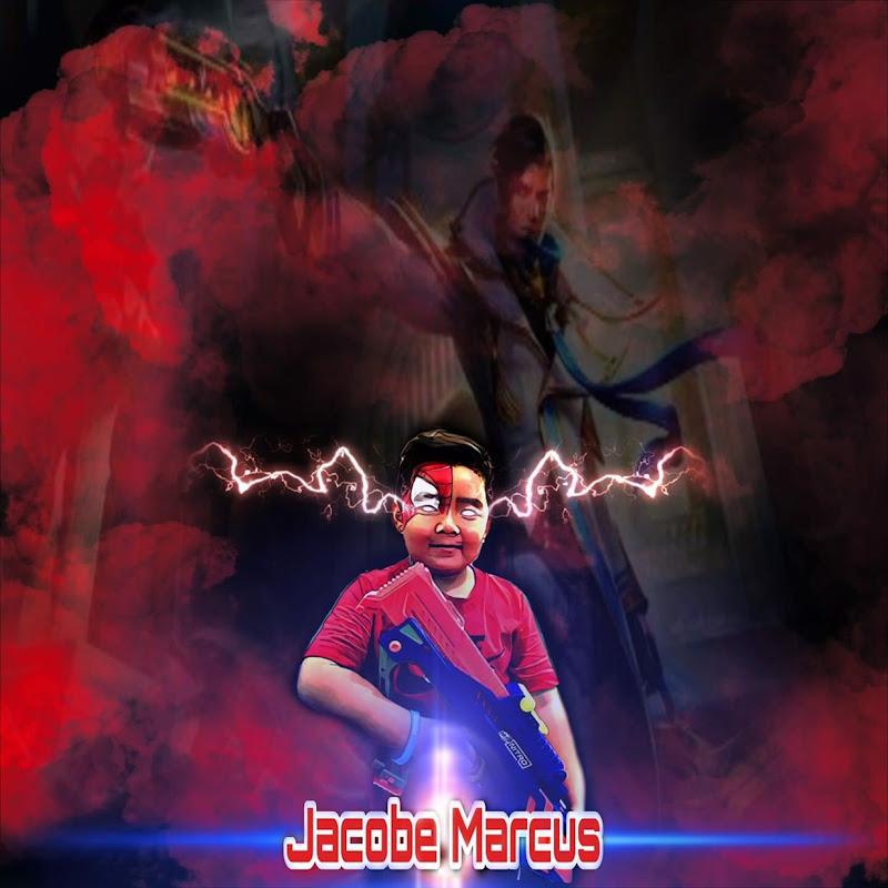 Jacobe Marcus (jacobe-marcus)