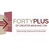 40Plus of Greater Washington