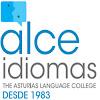 Alce Idiomas