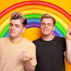 Niki and Sammy