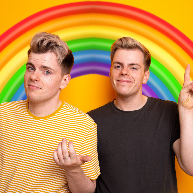Niki and Sammy Photo