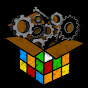 TheProgrammingCuber