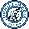Uphill Media