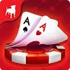 Zynga Poker Hax