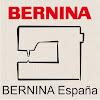 BERNINA España