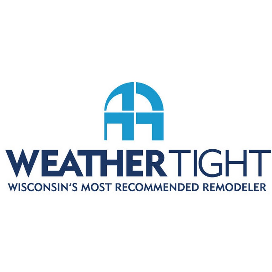 Weather Tight Corporation Youtube