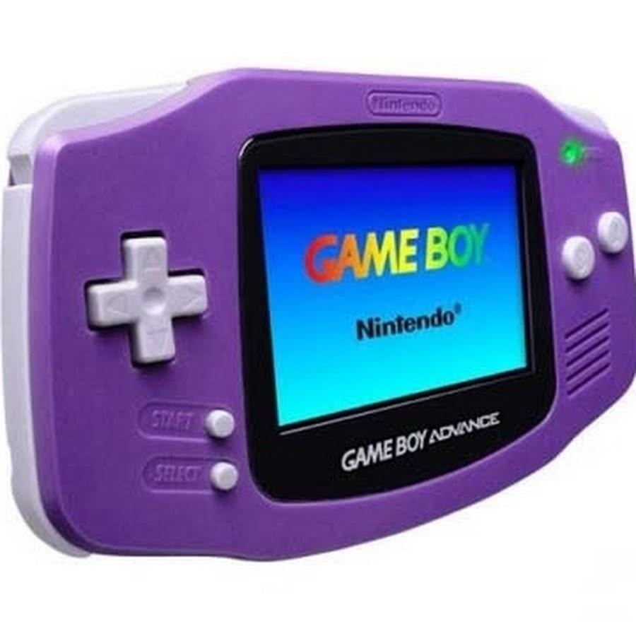 game boy advance gba - 960×540