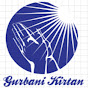 Gurbani Kirtan