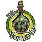 The Bottled Imp