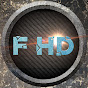Forelle HD