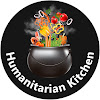Humanitarian Kitchen