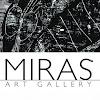 Галерея Мирас