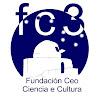 OAF-FC3